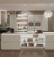 cuisine twist conforama cuisine twist conforama maison design