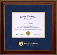 virginia tech diploma frame wesleyan classic diploma frame wordyisms
