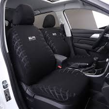 siege de transport car seat cover auto seats covers accessories for volkswagen vw