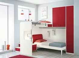 Modern Bunk Bed With Desk Best Bunk Beds Modern Bunk Beds