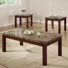 value city coffee tables and end tables end tables value city end tables luxury coffee tables living room