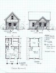 small shed roof house plans escortsea pictures on charming modern
