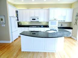 price to paint kitchen cabinets price to paint kitchen cabinets estimated cost of refinishing