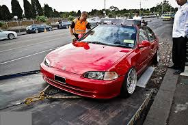 honda civic eg sedan jdm honda civic eg sedan vs hatch mighty car mods official forum