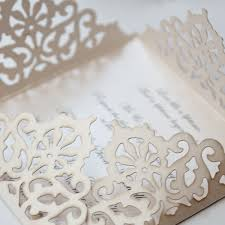 pdf wedding invitations b wedding invitations u2013 gangcraft net
