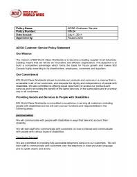 and policy template 100 images template document retention