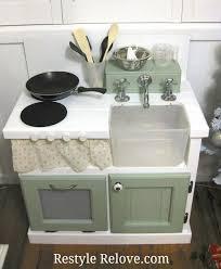 childrens wooden kitchen furniture diy wooden kitchen sinks storage and doors