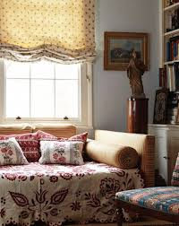 interior designer for home how to display textiles as art in your home architectural digest