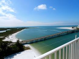 Home Away Com Florida by Top 50 Lovers Key Vacation Rentals Vrbo