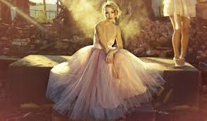 wedding dress makers wedding dressmakers finding the right dressmaker online