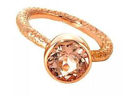 what is morganite morganite meaning the gemstone guide jewelstreet us