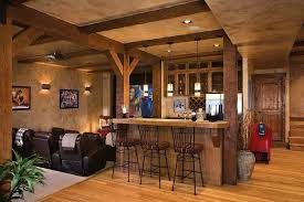 cool basements cool basements best finish basement ideas photo on furniture and