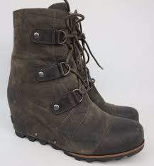 sorel womens boots size 11 fashion cheap sorel shoes shop uk sorel joan of arctic wedge