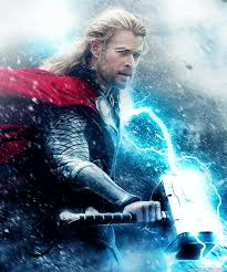 by the hammer of thor gifs get the best gif on giphy