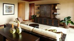 design interior home interior design interior modern asian dining room decorating
