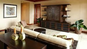 Best Home Interiors Interior Design Home Interiors Asian Bar Restaurant Design Ideas