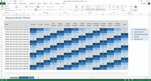 contract tracking excel template hynvyx