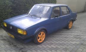 volkswagen rabbit custom 1981 volkswagen rabbit user reviews cargurus
