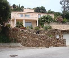 chambre d hote cavalaire une chambre d hôte dans une villa méditerranéenne à cavalaire