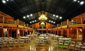 wedding venues in chattanooga tn with class llc coordination and party dj s pic vid howe