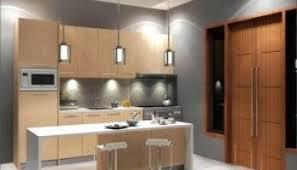 Home Design Essentials For Mac Hgtv Home Design For Mac Why Don U0027t You Design Your Own Home