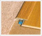 laminate flooring carpet transition carpet vidalondon