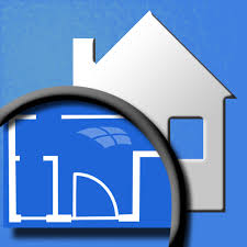 App To Make Floor Plans by Top 10 Apps For Home Buyers U0026 Sellers