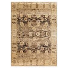 charming coffee rug interesting ideas coffee kitchen rug cievi