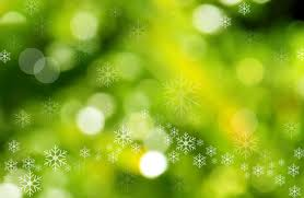 christmas backgrounds group 78