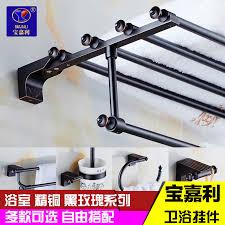 Retro Bathroom Rugs China Black Bathroom Rug China Black Bathroom Rug Shopping Guide