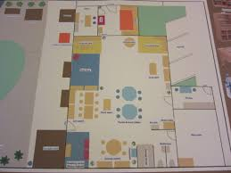 100 small daycare floor plans 100 sample floor plans for