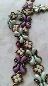 1726 best beads images on pinterest bead beaded crafts and