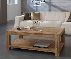 tische fã r wohnzimmer wohnzimmer aus massivholz mediterranes wohnen sheesham mobel