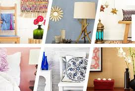 Home Decor Quiz | quiz what s your design style p g everyday p g everyday