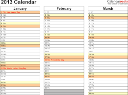 free trip planner template 2013 calendar word 11 free printable word templates doc docx download word template for 2013 calendar template 6 landscape orientation 4 pages months