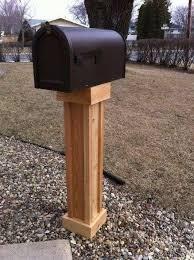 cassetta della posta americana idee originali per personalizzare la cassetta della posta foto 25
