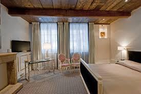 Executive Bedroom Designs Executive Room U2013 Hotel Le Place D U0027armes Official Website