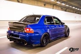 mitsubishi lancer stance mitsubishi evolution ix ct9a u2013 stance at work 9tro