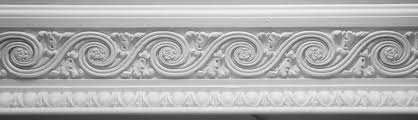 Plaster Ceiling Cornice Design Georgian Coving Designs Coving For Every Room