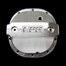 ford mustang 8 8 rear end ford mustang rear differential cover at upr products lifetime