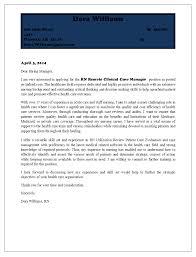 resume writing help free nursing resume icu resume builder for job nursing resume icu rn cover letter professional resume example 4