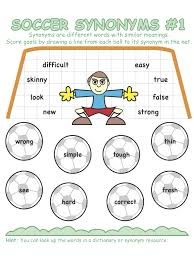 Free Printable Worksheets For 3rd Grade English Worksheets For Kids Part 2 Worksheet Mogenk Paper Works