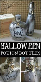 Halloween Spirit Coupons Printable by Diy Archives Frugal Coupon Living