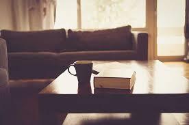 comment nettoyer du vomi sur un canapé en tissu comment nettoyer canapé en daim les masure fr