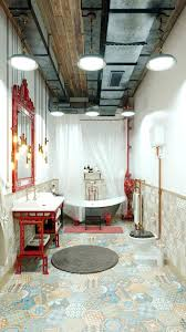 bathroom decorating accessories and ideas retro bathroom decor vintage pink antique decorating ideas