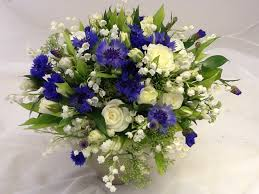 wedding flowers gallery bridal bouquets gallery ian lloyd floral designs