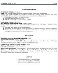 proper resume format 2017 occupational health irs form 1040 health insurance form resume exles 0nzovqbpmk