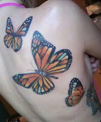 phonograph tattoo olde line tattoo