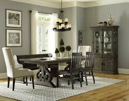 what u0027s your dining room style design by gahs