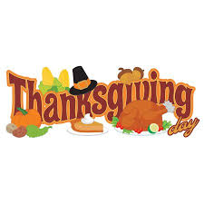 jolee s boutique title waves dimensional stickers thanksgiving day